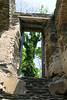 IMG_8834 church ruins