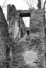 IMG_3736 bw ruins