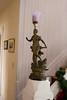 IMG_3643 lamp