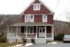 IMG_3682 high acres house g
