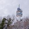 Revermont - Ain - France