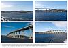 Tasman Bridge Quartet