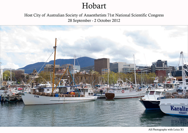 X1_Hobart_0005 (Title Page)