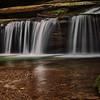 Falls Hocking Hills