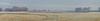 Munnikenland richting Brakel