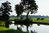 Just outside Giessenburg