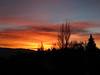 2009 Dec 18 Sunrise