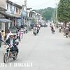 Hongcum village-2