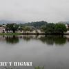 Hongcum village-9