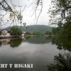Hongcum village-21
