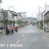 Hongcum village-3