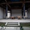 Hongcum village-14