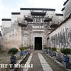 Hongcum village-19