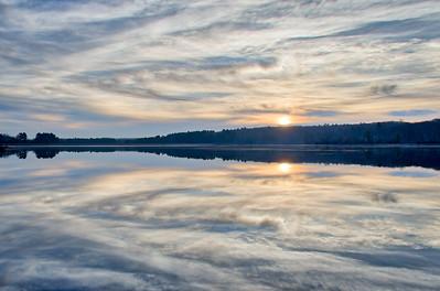 Hopkinton State Park - Sunrise Redux - Tom Sloan.tiff