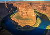 Horseshoe Bend ArizonaDay (1 of 1)