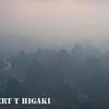 hotair balloon-16