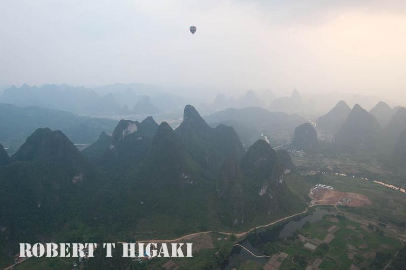 hotair balloon-17