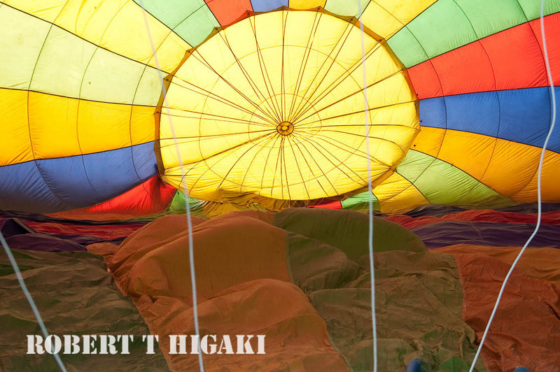 hotair balloon-24
