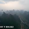 hotair balloon-13