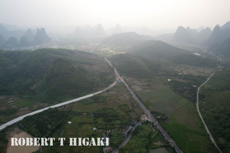 hotair balloon-4