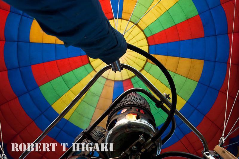 hotair balloon-2