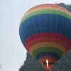 hotair balloon-40
