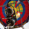 hotair balloon-15