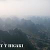 hotair balloon-6