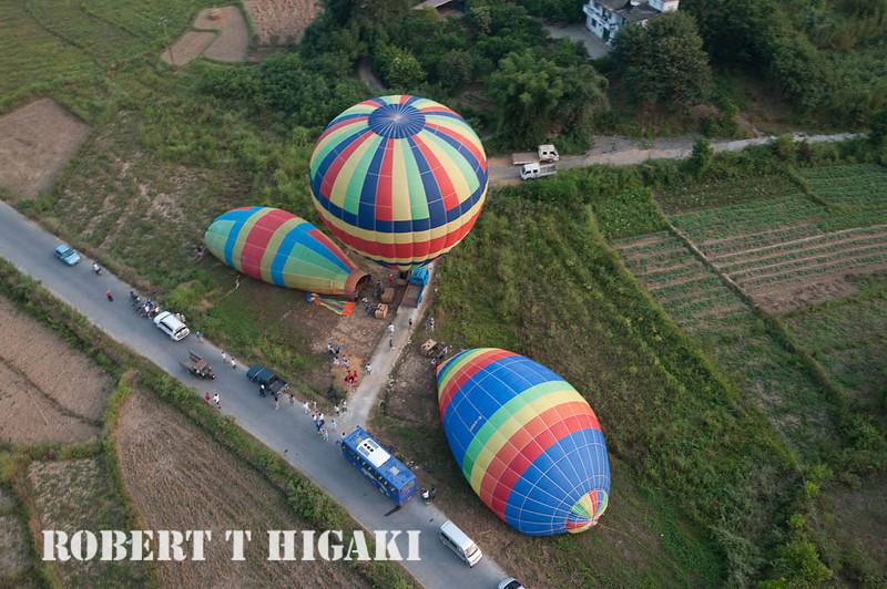 hotair balloon-3