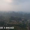 hotair balloon-9