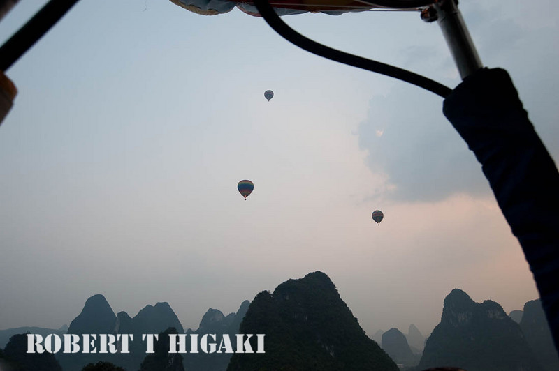 hotair balloon-22