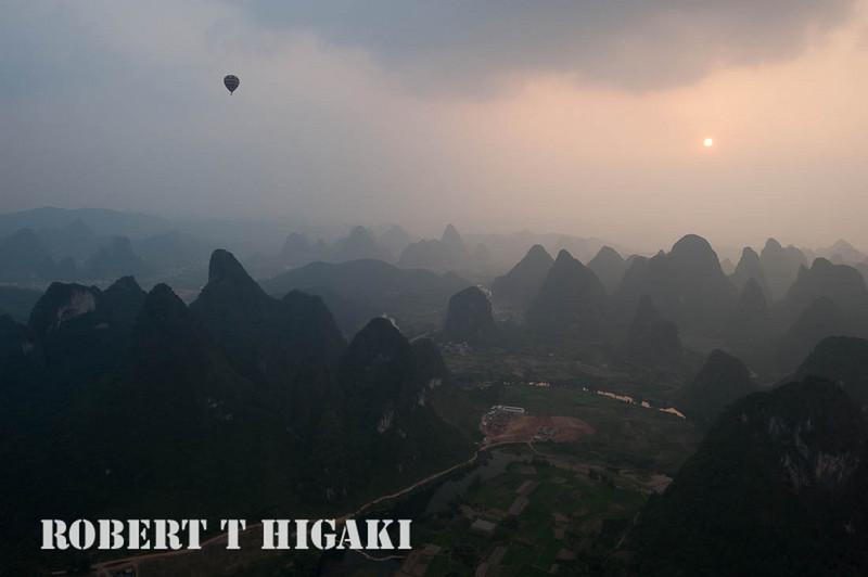 hotair balloon-18