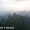 hotair balloon-12