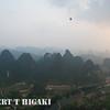 hotair balloon-19