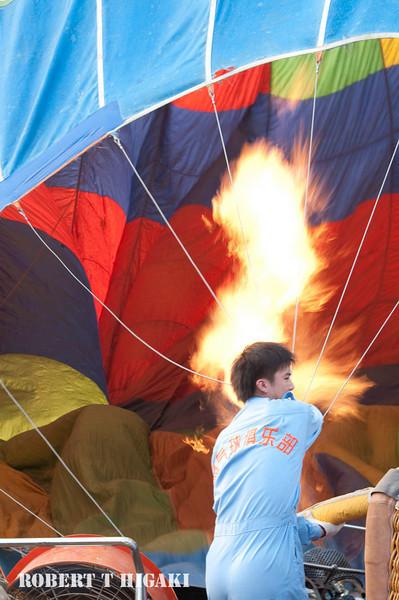 hotair balloon-25