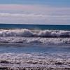 Large Coronardo Surf