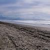 Cornorado Beach looking south