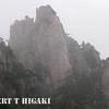 huangshan-6