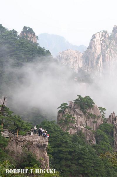 huangshan-26