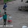 huangshan-9