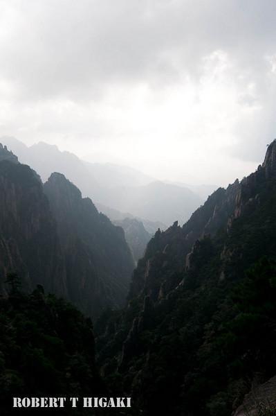 huangshan-27