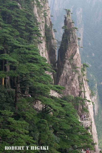 huangshan-5