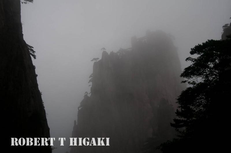 huangshan-17