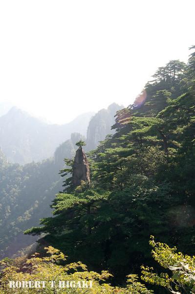 huangshan-13