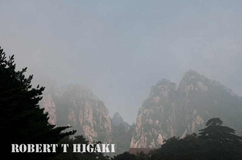 huangshan-8
