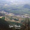 2  G Toutle River