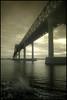 Pont, Trois-Rivieres