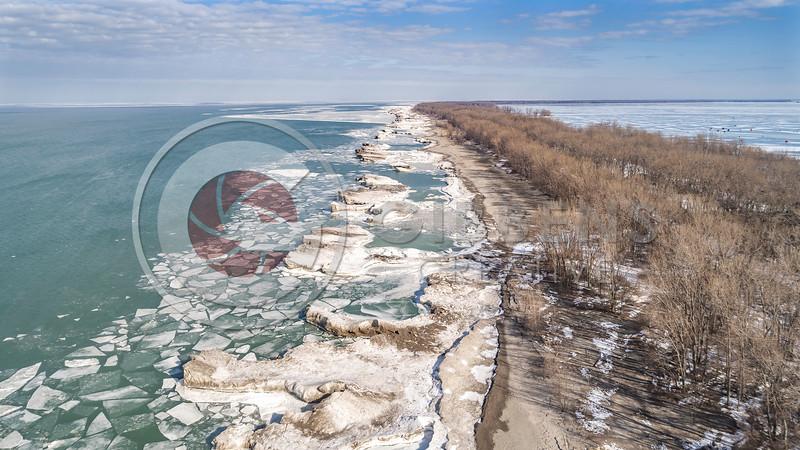 PI Ice Dunes 009 February 03, 2019