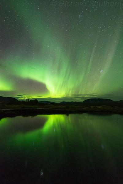 Iceland 0916