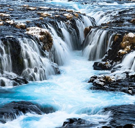 Iceland 2020-1